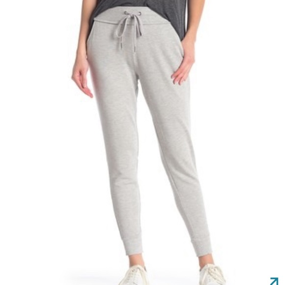 Splendid Pants - Splendid Active Joggers (large)